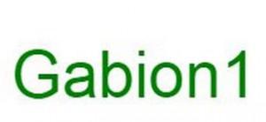 Gabion1 Australia