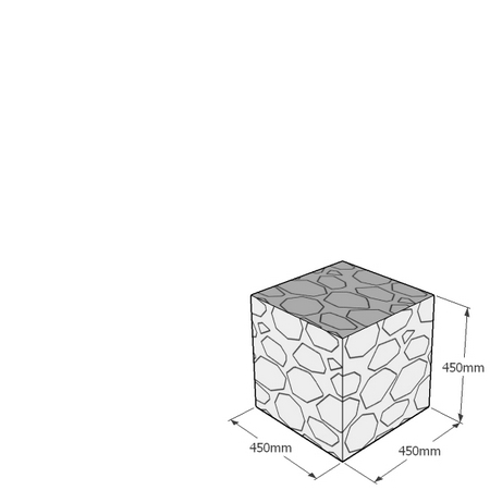 cube-450