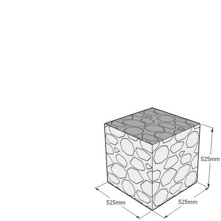 cube-525