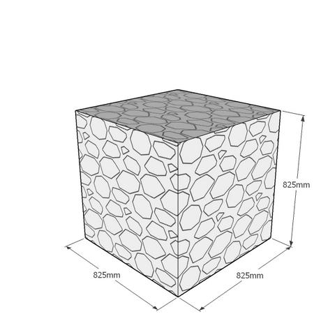 cube-825