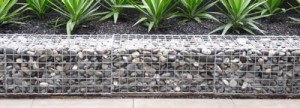 gabion-retaining-small-1